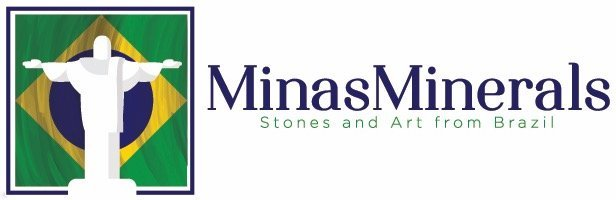 Minas Minerals Brazil
