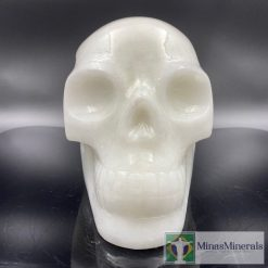 white-marble-skull